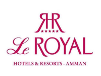 La-Royal-Amman