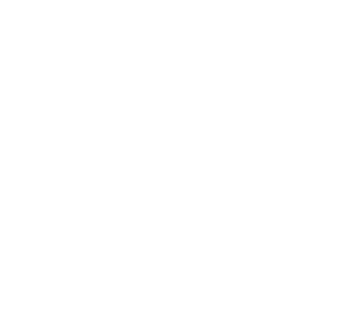 Social Media agency in amman | Web design agency | Digital Marketing Agency